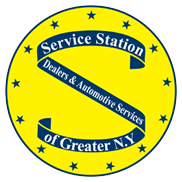 Service Station Dealers of Greater New York